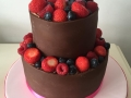 fruitchocolate