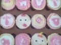 cupcake 5