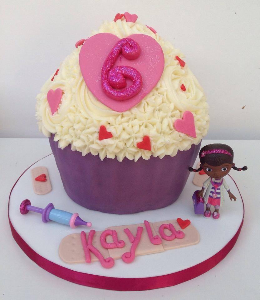 Scrumptious Wedding Cakes