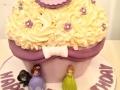 giant cupcake 4