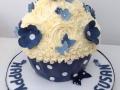 giant cupcake 6