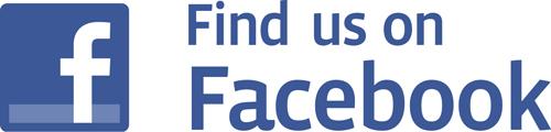 find trulie scrumptious on facebook